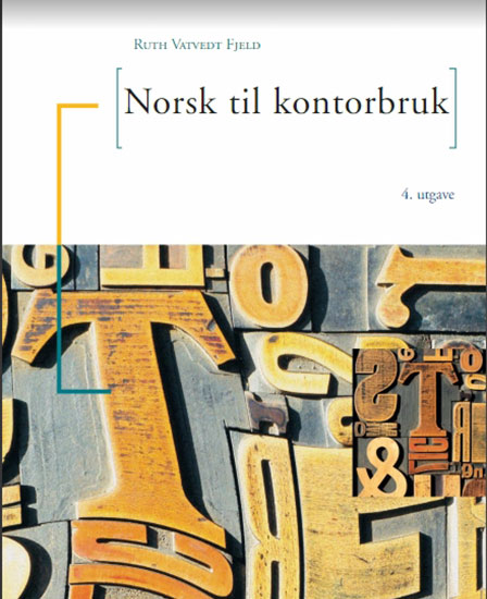 Norsk-Till-Course