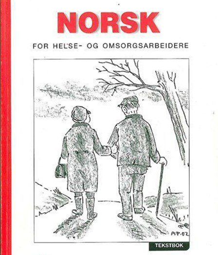 norsk-1