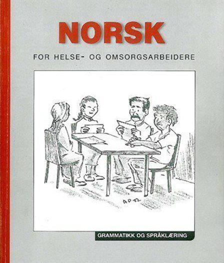 norsk-2